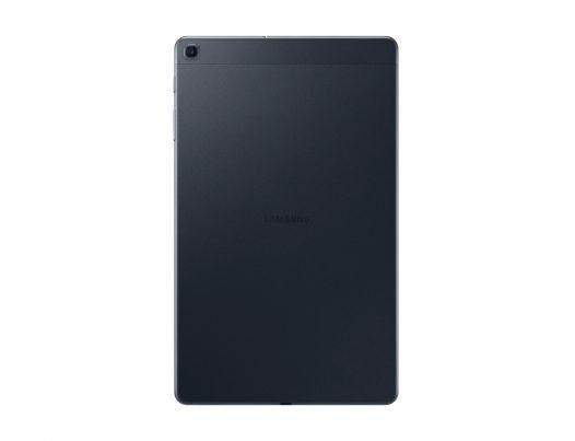 "Tablet Samsung Galaxy Tab A 10.1"" 2GB RAM 32GB (Wi-Fi) color Negro"