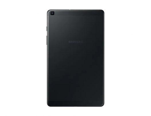 "Tablet Samsung Galaxy Tab A 8"" (2019) 2GB RAM 32GB (Wi-Fi) color Negro"