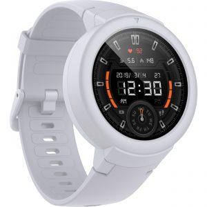 Reloj Xiaomi Amazfit Verge Lite Color Blanco