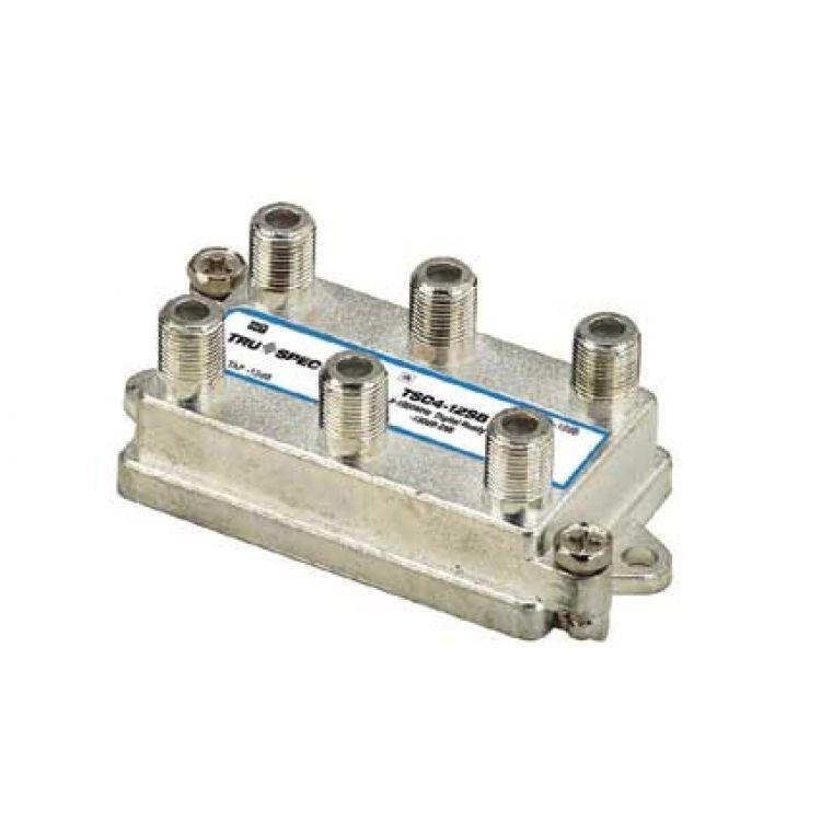 acoplador-direccional-con-4-taps-24-db-de-atenuacion-con-caja-soldada.jpg