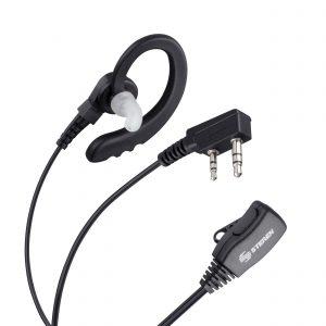 Audífono manos libres para RAD-510 / 530 / 630
