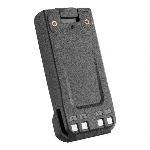 Batería para Walkie Talkie RAD-610 marca Steren