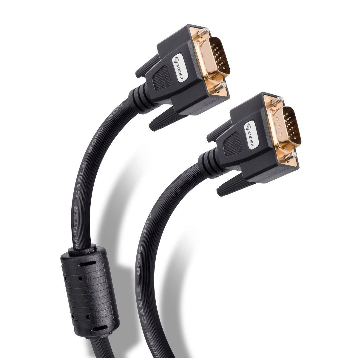 cable-elite-vga-de-15-m-con-conectores-dorados.jpg