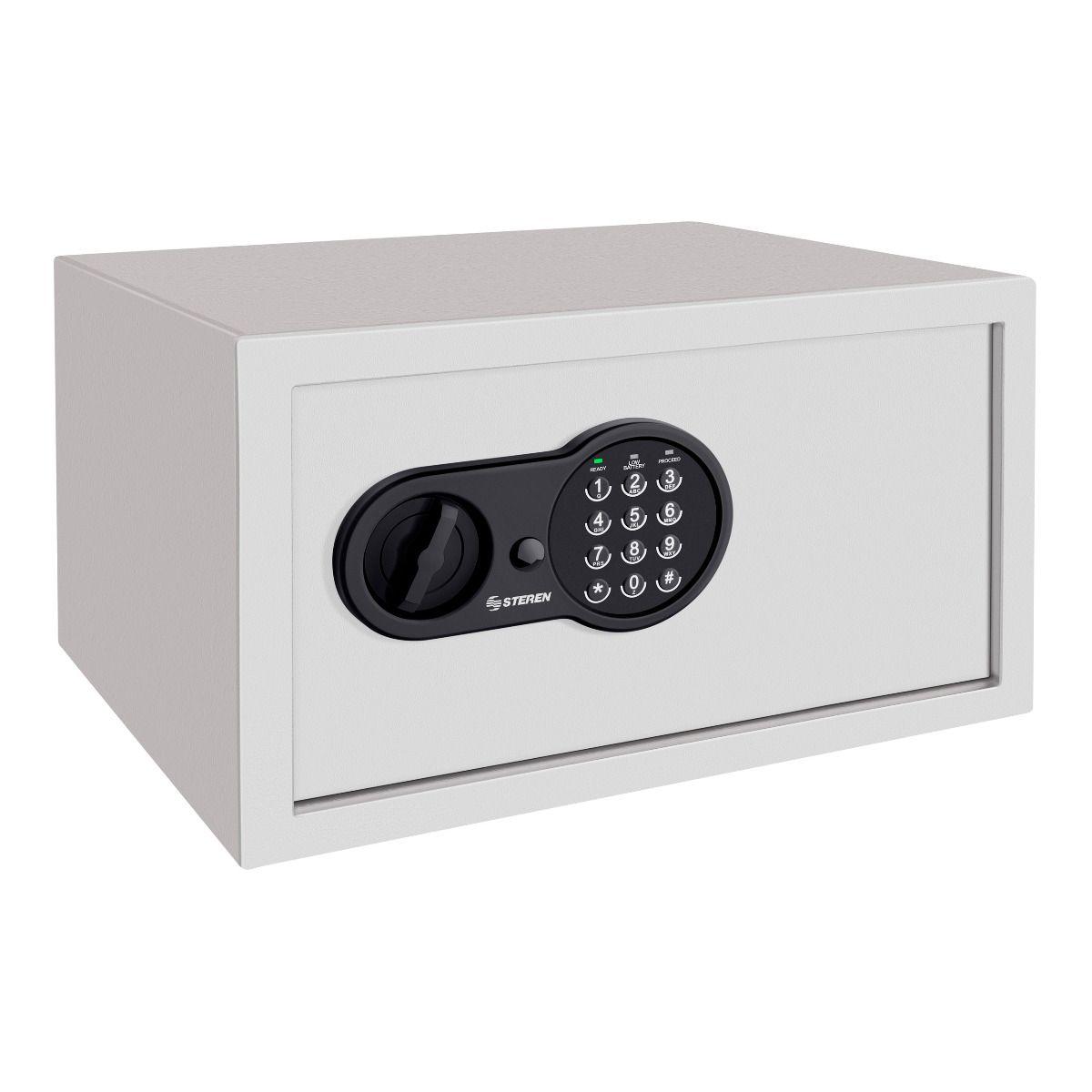 caja-fuerte-electronica-para-documentos-oficio.jpg
