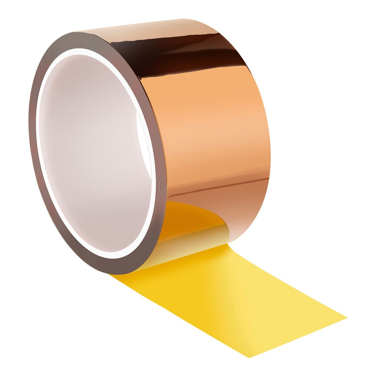 cinta-adhesiva-tipo-kapton-de-2.jpg