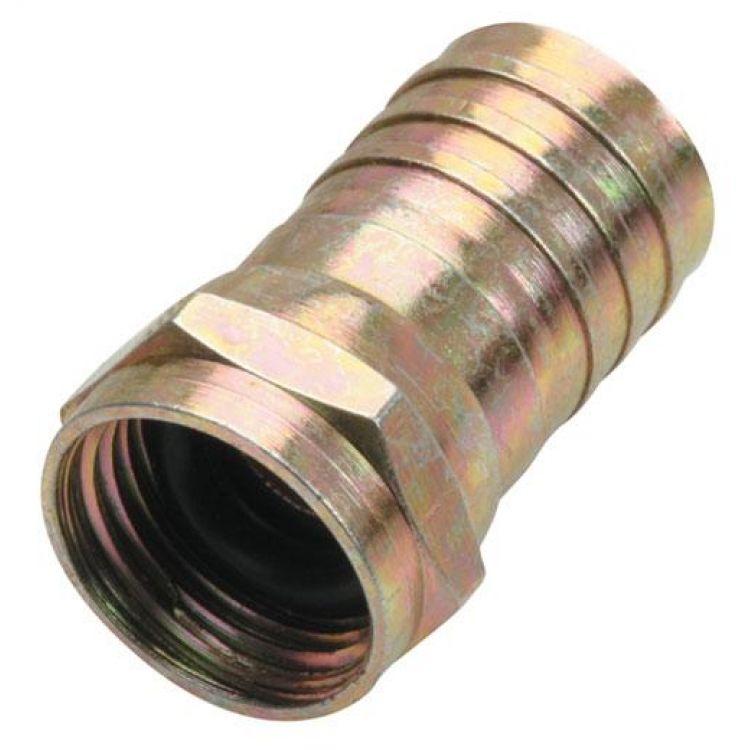 conector-macho-tipo-f-para-cable-rg6-de-laton-con-anillo-y-gel-de-silicon-para-intemperie.jpg
