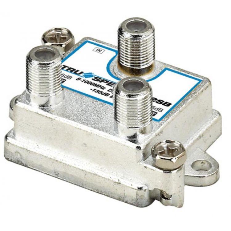 divisor-de-2-salidas-verticales-1-ghz-5-1000-mhz-con-caja-soldada.jpg