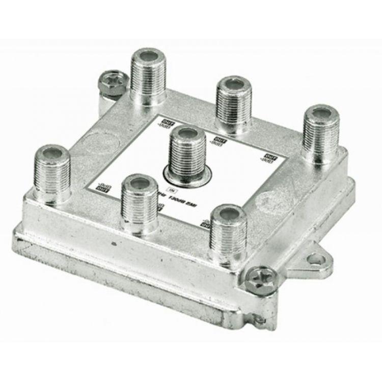 divisor-de-6-salidas-verticales-1-ghz-5-1000-mhz-con-caja-soldada.jpg