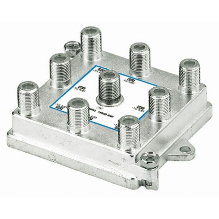 divisor-de-8-salidas-verticales-1-ghz-5-1000-mhz-con-caja-soldada.jpg