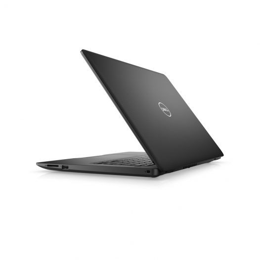 "Laptop Dell Inspiron 3493 i5-1035G7 4GB RAM 128GB SSD Win10 Home 14"" color Negro"