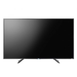 "Televisor Haier 49"" SmartTV 1080p (Full HD) Android"