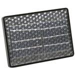 Panel Solar de 0.9 VCC marca Steren