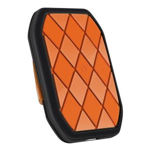 Transmisor de Audio Bluetooth marca Steren