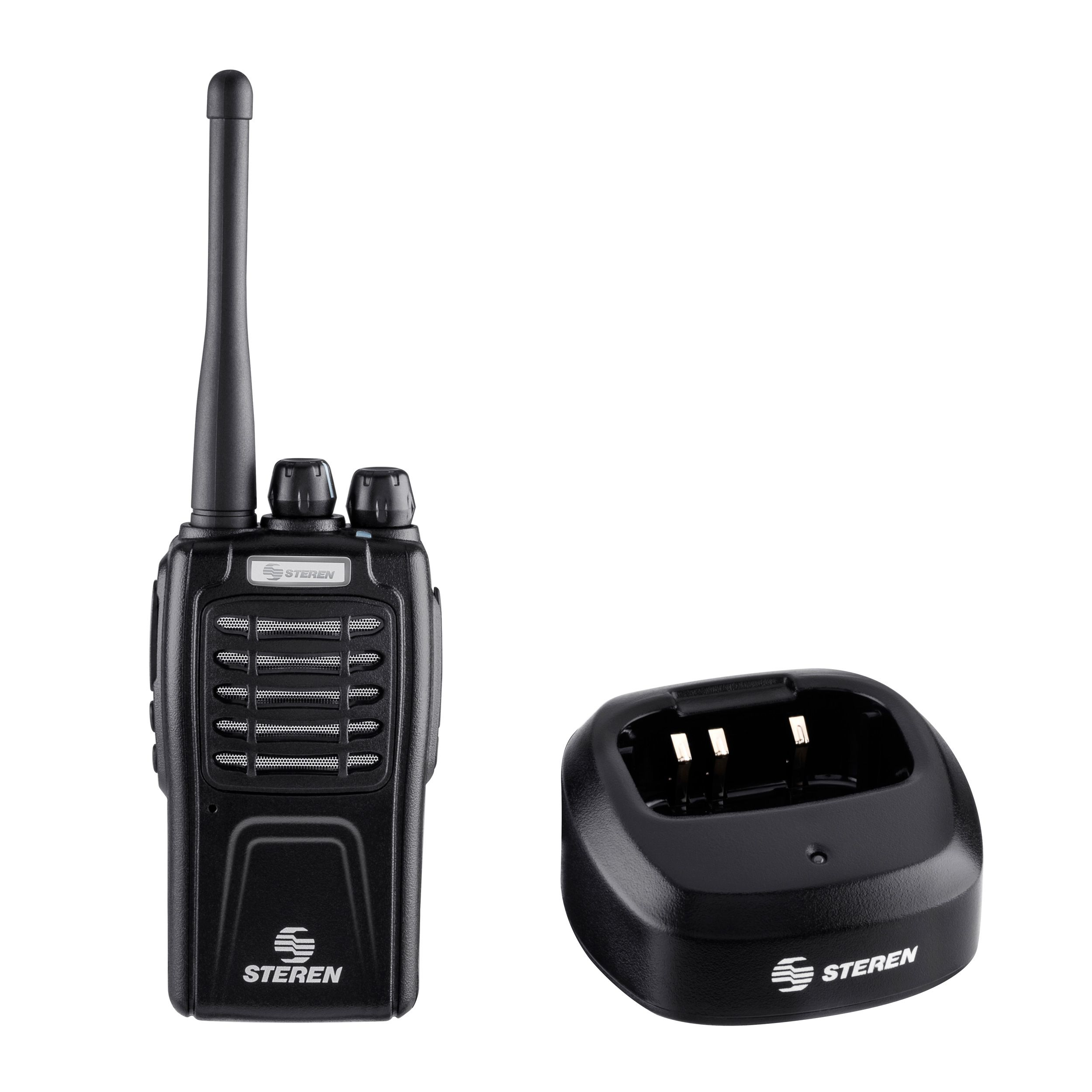 radio-intercomunicador-profesional-hasta-5-km-de-alcance.jpg