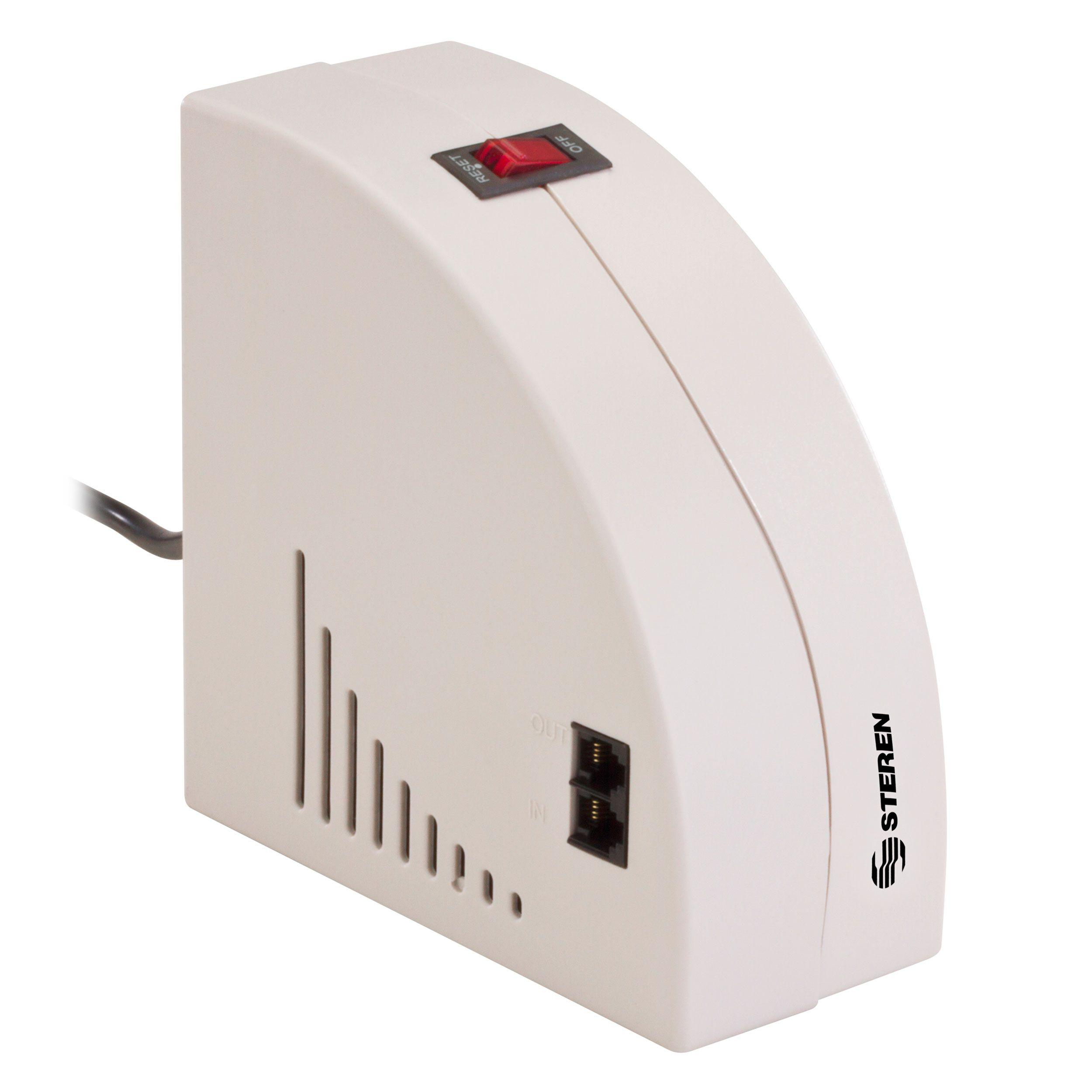 regulador-de-voltaje-1000-w-compacto.jpg