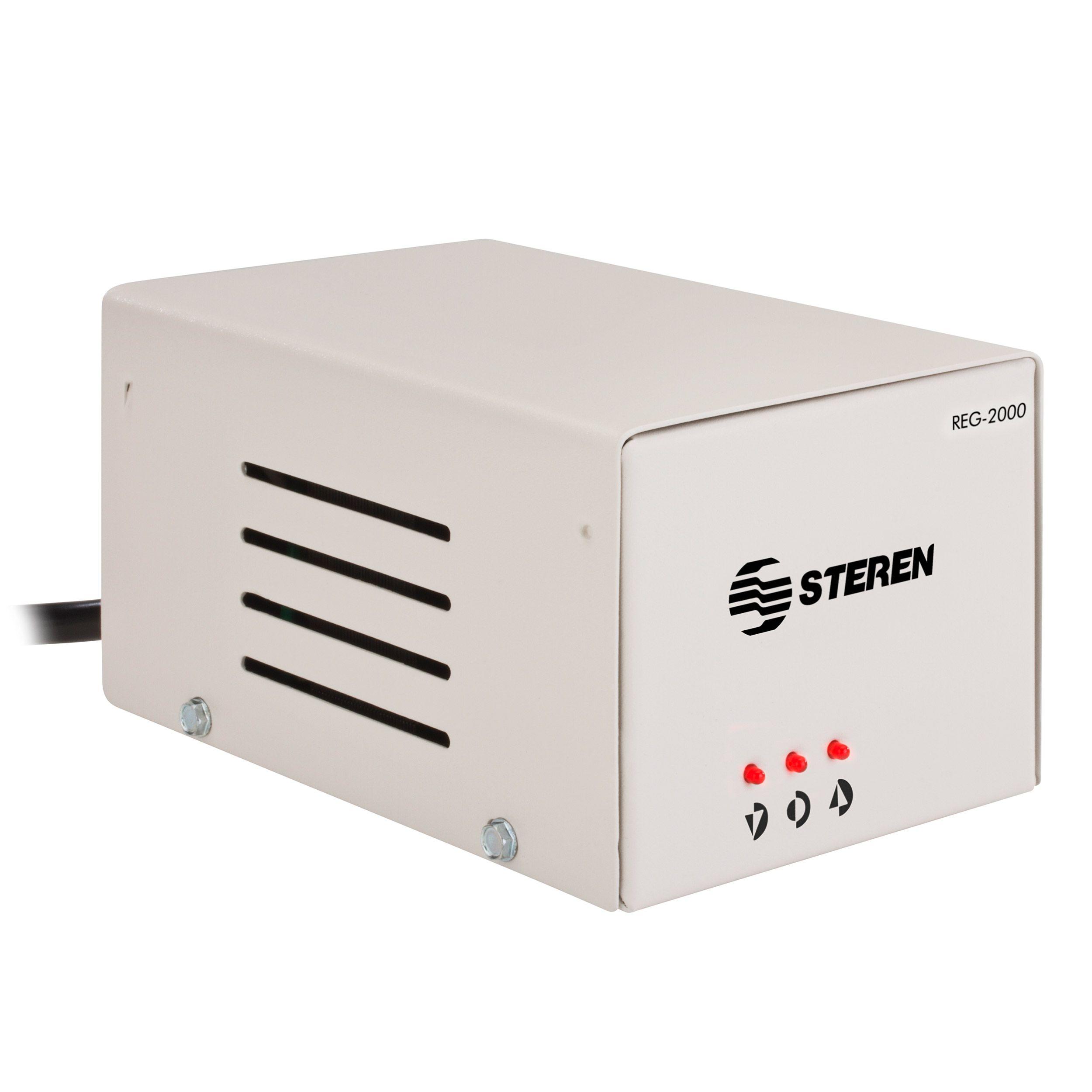 regulador-de-voltaje-2000-w-con-indicador-de-estado.jpg