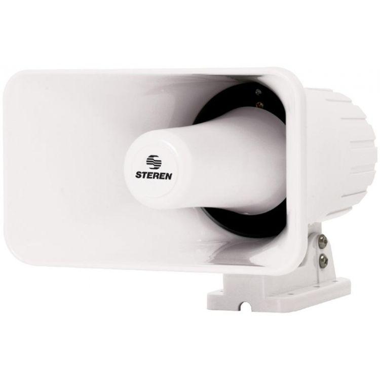 sirena-rectangular-de-30-watts-con-2-tonos.jpg