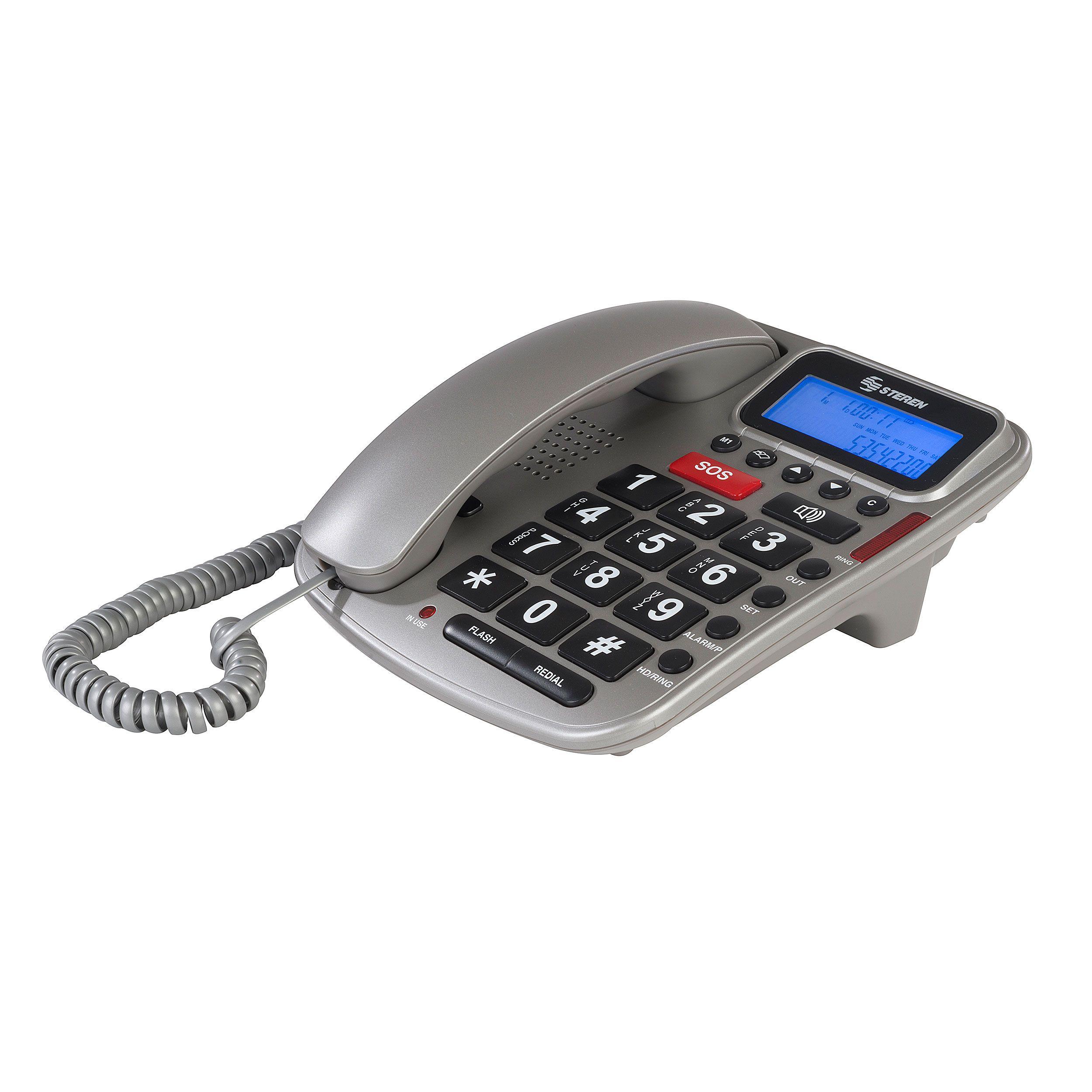 telefono-con-teclado-grande-y-pantalla.jpg