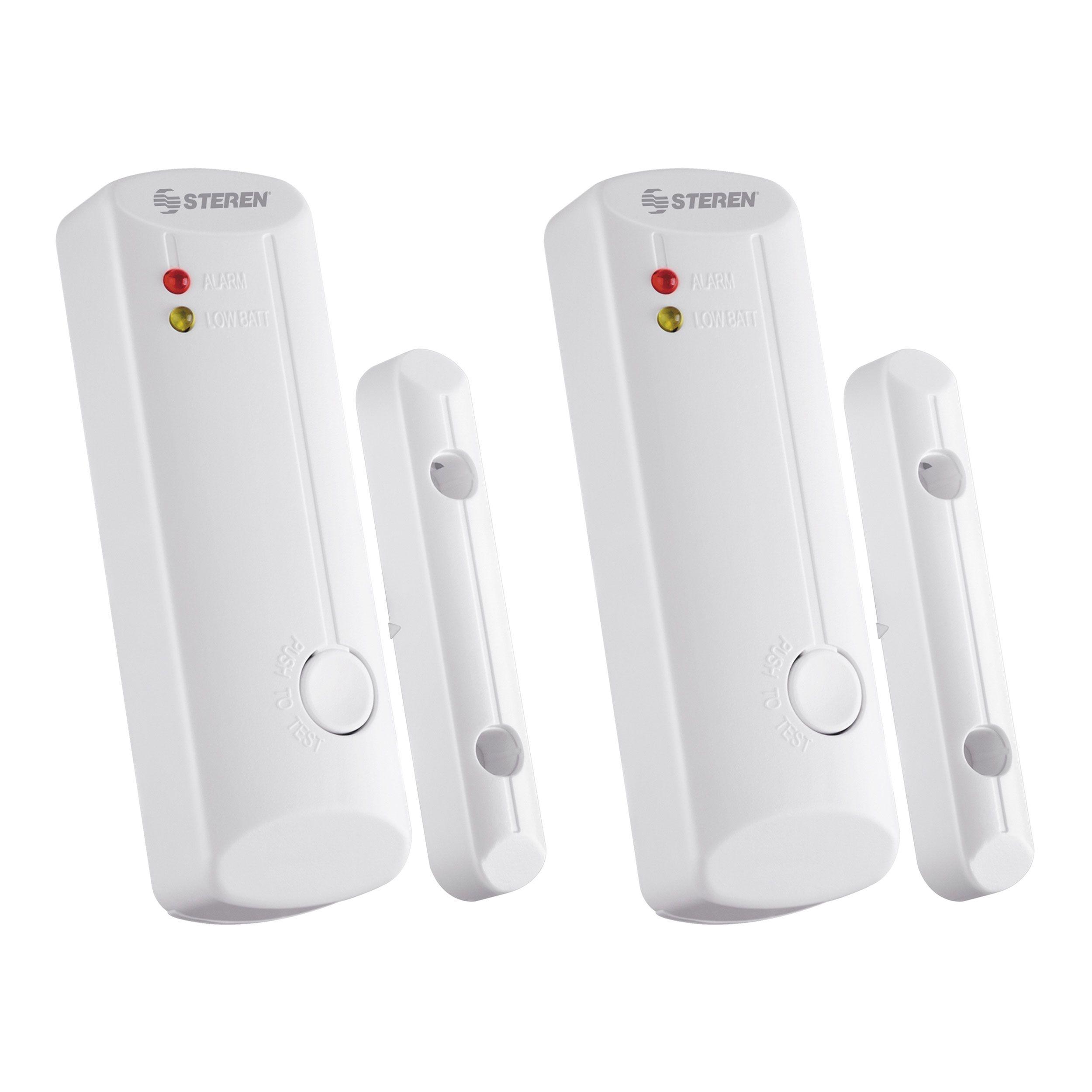 2-sensores-magneticos-para-puertas-y-ventanas-para-cctv-212.jpg