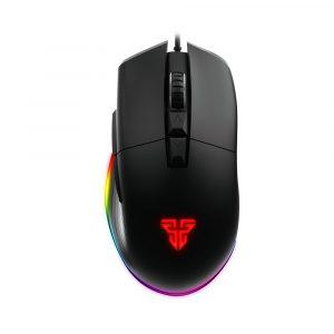 Mouse Gaming UX1 Hero Macro RGB 16000 DPI marca Fantech
