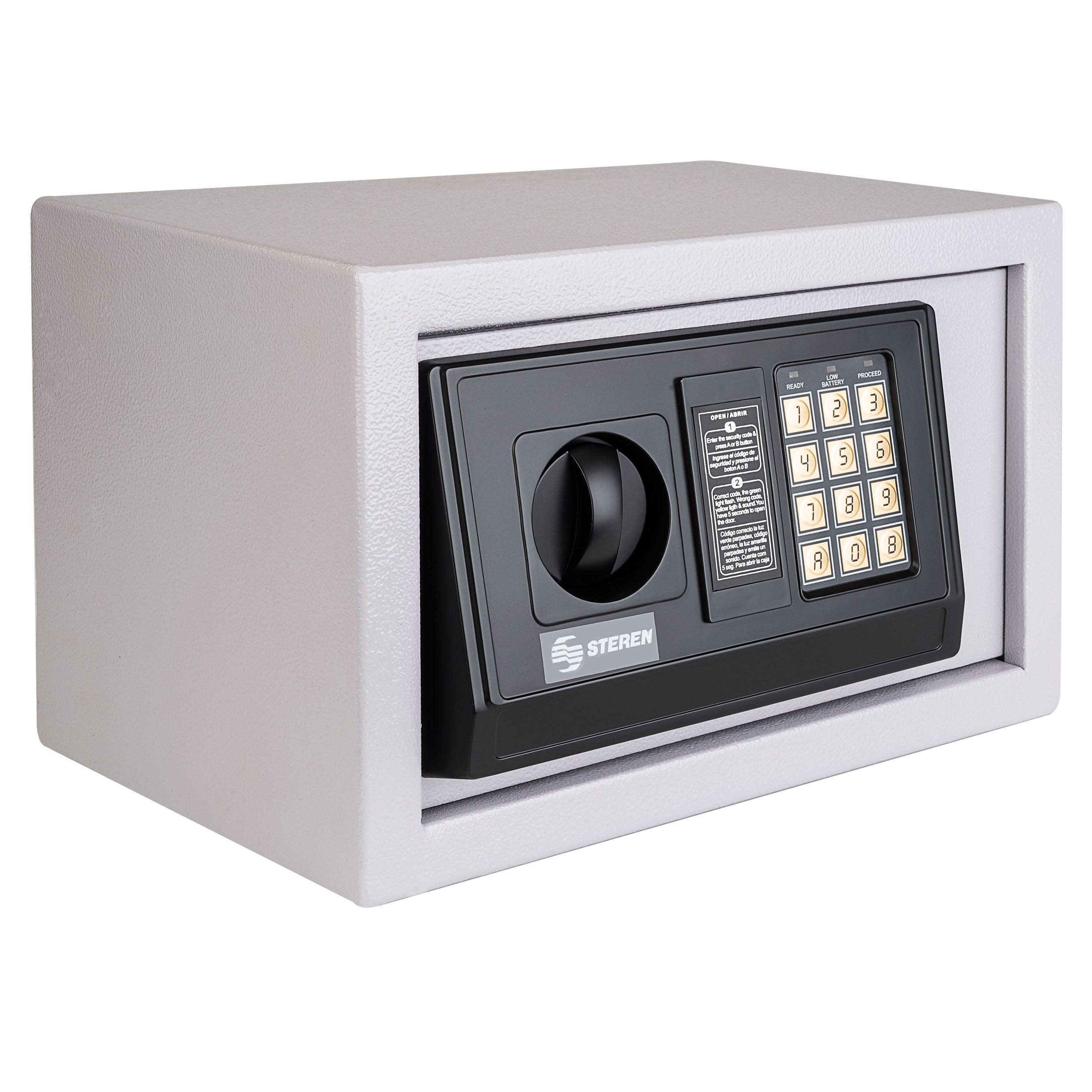 caja-fuerte-electronica-mediana-1.jpg