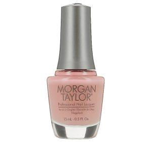 Esmalte para uñas Coming Up Roses marca Morgan Taylor