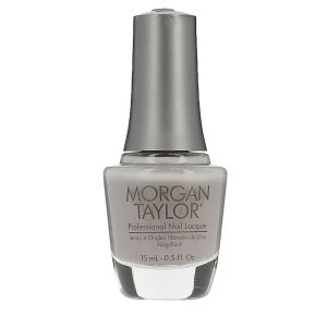 Esmalte para uñas Dress Code marca Morgan Taylor