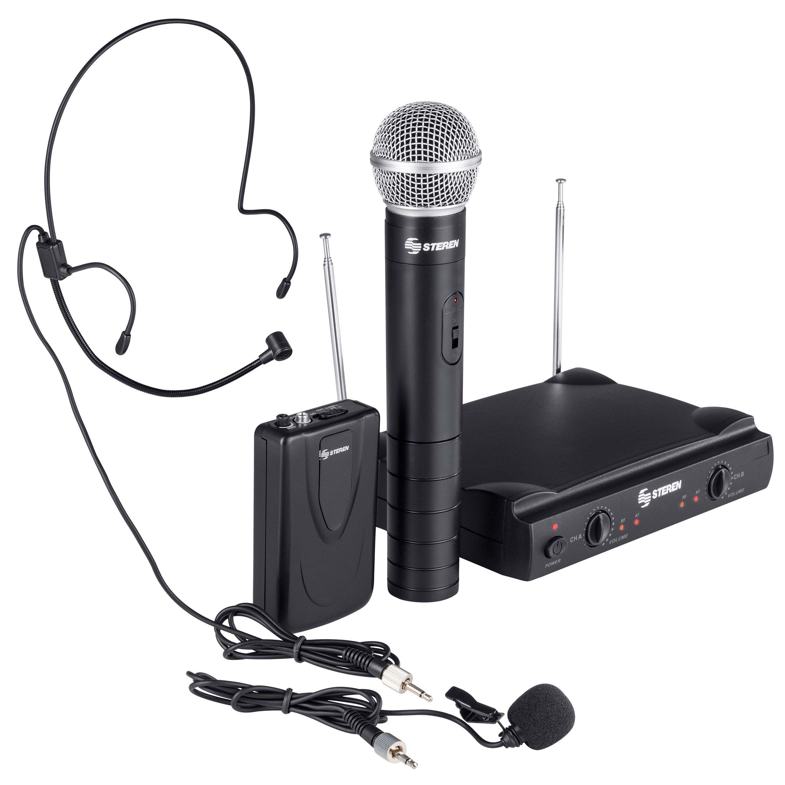 juego-de-2-microfonos-inalambricos-vhf-de-mano-y-solapa-o-diadema.jpg