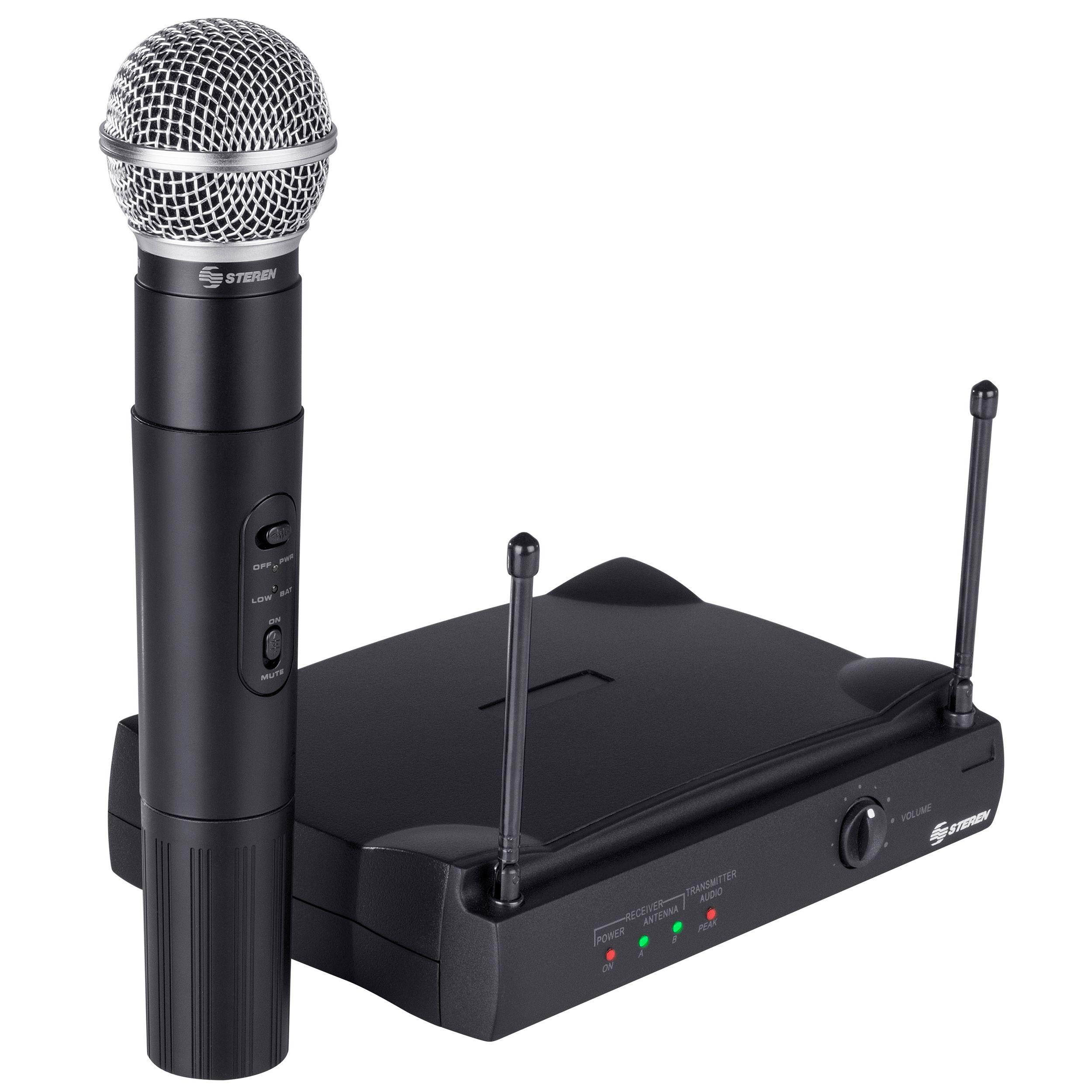 microfono-profesional-inalambrico-uhf-con-squelch.jpg