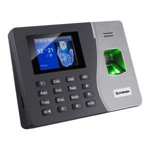 Tarjeta de Acceso Inteligente de Seguridad marca Hikvision S50+TK100