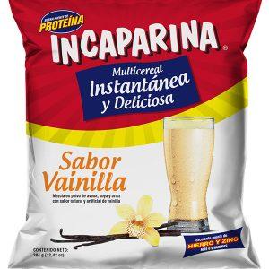 Harina de maiz (1.76Lb X 10bls) MASECA