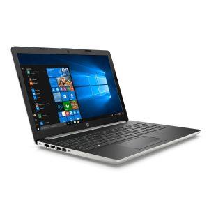 "Laptop HP i7 10510U 8GB RAM 1TB Gráfica MX130 2GB Win10 Home 15.6"""