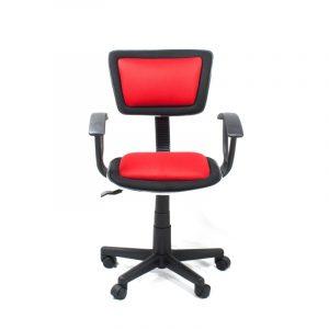 Rodo de repuesto para silla