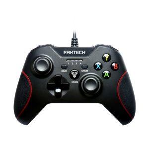 Control Gaming para Computadora o para PS3 GP11 Shooter marca Fantech