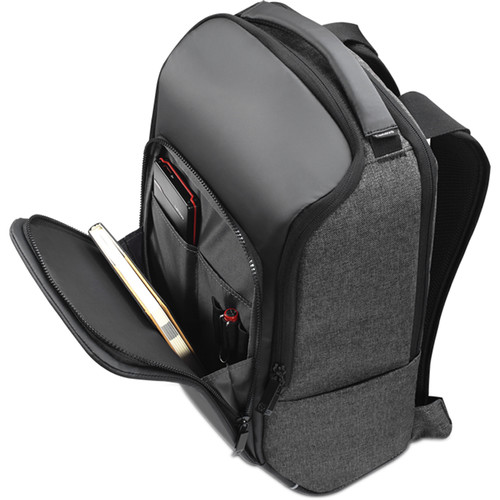 Mochila Lenovo Legión Recon Gaming para Laptop 15.6""