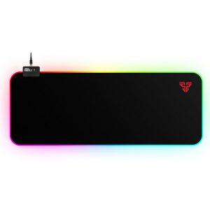 Mousepad Gaming MPR800 RGB Tamaño Grande marca Fantech