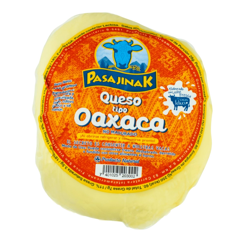 Oaxaca1-2