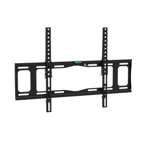 "Soporte Inclinable Para TV 32 Hasta 70"" XTECH XTA-375"