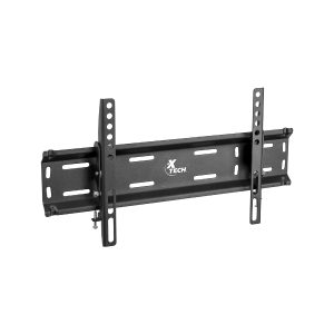 "Soporte Inclinable para TV de 23 Hasta 42"" 77lbs XTECH XTA-525"