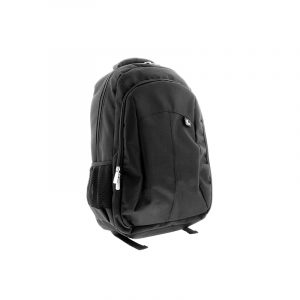 "Mochila Para Laptop 15.6"" XTECH XTB-210  Color Negro"