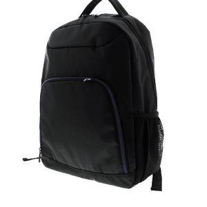 """Mochila para Laptop 15.6"""" XTECH XTB-211"""