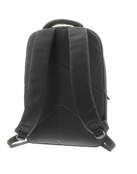 "Mochila para Laptop 15.6"" XTECH Harker XTB-213"