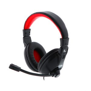Audífonos Alámbricos Gaming Voracis XTECH XTH-500