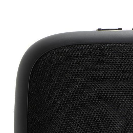 Bocina portátil Bluetooth 3W XTECH Floyd XTS-610