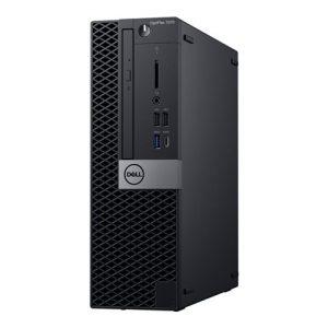 Computadora Dell OptiPlex 7070 8gb Ram 1 TB
