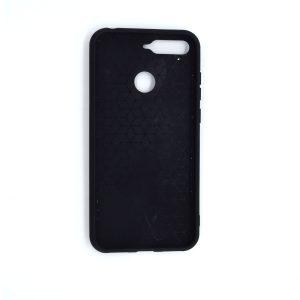 Case crystalcase para Y6-18 color negro