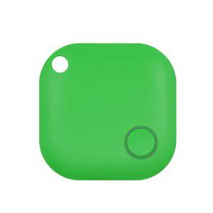 Llavero anti Perdida color Verde