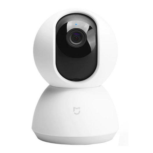 Cámara de Seguridad Xiaomi Mi Home Camera 360°