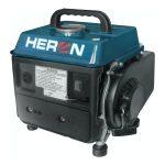 GENERADOR ELECTRICO HERON 1000W
