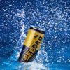 Beebad bebida energizante 250ml